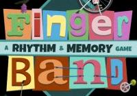 Read review for Finger Band - Nintendo 3DS Wii U Gaming