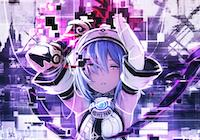 Review for Death end re;Quest on PlayStation 4