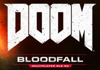 Read review for Doom: Bloodfall - Nintendo 3DS Wii U Gaming