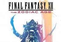 Read review for Final Fantasy XII: The Zodiac Age - Nintendo 3DS Wii U Gaming