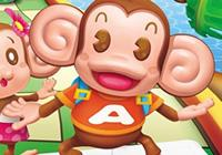 Review for Super Monkey Ball: Step & Roll on Wii - on Nintendo Wii U, 3DS games review