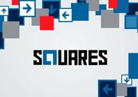 Read review for Squares - Nintendo 3DS Wii U Gaming