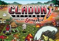 Review for Cladun Returns: This is Sengoku! on PlayStation 4