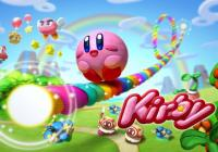 Read preview for Kirby (Hands-On) - Nintendo 3DS Wii U Gaming