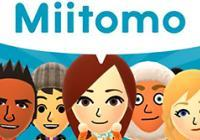 Read preview for Miitomo - Nintendo 3DS Wii U Gaming