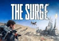 Review for The Surge on PlayStation 4