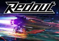 Review for Redout on PC