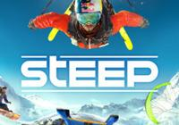 Read article Steep Drops in on the Switch - Nintendo 3DS Wii U Gaming