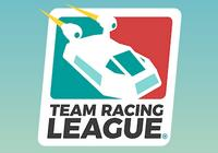 Review for Team Racing League on PC