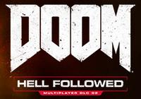 Read review for Doom: Hell Followed - Nintendo 3DS Wii U Gaming