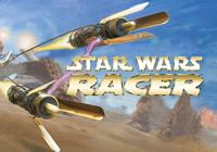 Read Review: Star Wars Episode I: Racer (Nintendo Switch) - Nintendo 3DS Wii U Gaming
