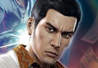 Review for Yakuza 0 on PlayStation 4