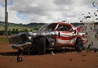 Read review for Wreckfest - Nintendo 3DS Wii U Gaming
