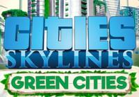 Review for Cities: Skylines - Green Cities on PC