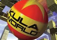 Review for Kula World  on PlayStation