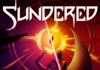 Read review for Sundered - Nintendo 3DS Wii U Gaming