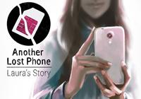 Read review for Another Lost Phone: Laura's Story - Nintendo 3DS Wii U Gaming
