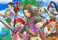 Read Review: Dragon Quest XI S - Definitive Edition (PS4) - Nintendo 3DS Wii U Gaming