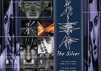 Read preview for The Silver Case - Nintendo 3DS Wii U Gaming
