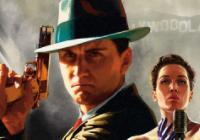Read Review: L.A. Noire (Nintendo Switch) - Nintendo 3DS Wii U Gaming
