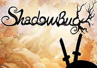 Read review for Shadow Bug - Nintendo 3DS Wii U Gaming