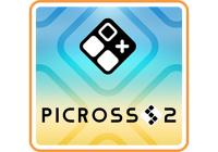 Read review for Picross S2 - Nintendo 3DS Wii U Gaming