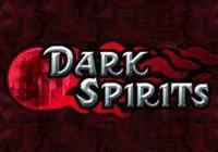Read review for Go Series: Dark Spirits - Nintendo 3DS Wii U Gaming