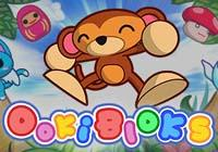 Read Review: Ookibloks (PC) - Nintendo 3DS Wii U Gaming