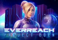 Review for Everreach: Project Eden on PC