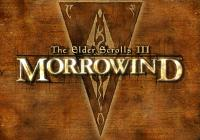 Review for The Elder Scrolls III: Morrowind on PC