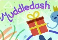 Review for Muddledash on Nintendo Switch