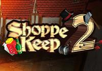 Read preview for Shoppe Keep 2 - Nintendo 3DS Wii U Gaming
