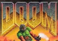 Review for Doom (1993) on PC