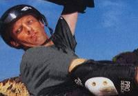 Read review for Tony Hawk's Pro Skater 4 - Nintendo 3DS Wii U Gaming