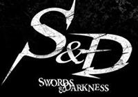 Read review for Swords & Darkness - Nintendo 3DS Wii U Gaming