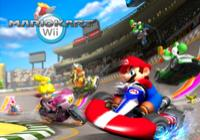 Read review for Mario Kart Wii - Nintendo 3DS Wii U Gaming