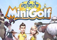 Read review for Infinite Minigolf - Nintendo 3DS Wii U Gaming