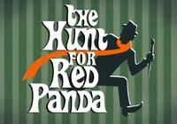 Read Review: The Hunt for Red Panda (iOS) - Nintendo 3DS Wii U Gaming
