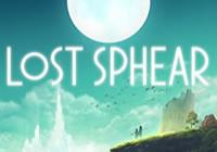 Read review for Lost Sphear - Nintendo 3DS Wii U Gaming