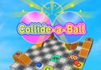 Read review for Collide-a-Ball - Nintendo 3DS Wii U Gaming