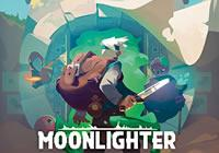 Read review for Moonlighter - Nintendo 3DS Wii U Gaming