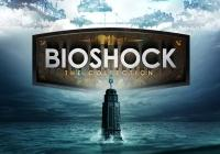 Review for BioShock: The Collection on PlayStation 4