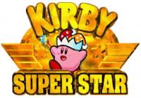 Review for Kirby Super Star Ultra on Nintendo DS