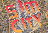Read review for Sim City - Nintendo 3DS Wii U Gaming