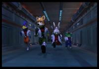 Review for Star Fox 64 3D on Nintendo 3DS - on Nintendo Wii U, 3DS games review