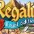 Review: Regalia: Of Men and Monarchs - Royal Edition (Nintendo Switch)