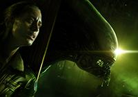 Review for Alien: Isolation - The Collection on PlayStation 4