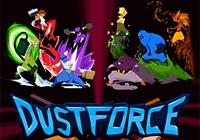 Read review for Dustforce - Nintendo 3DS Wii U Gaming