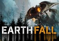 Read review for Earthfall - Nintendo 3DS Wii U Gaming