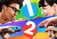Review for 1-2-Switch on Nintendo Switch